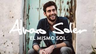 Alvaro Solier El Mismo Sol