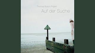 Top Tracks - Thomas Busch Projekt
