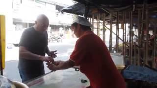All clip of trichan | BHCLIP COM