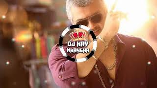 Dj Kay - Aaluma Doluma... Download Mp3 Link In Description ♥️