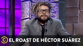 Download El Roast de Héctor Suárez - El Diablito Mp3 and Videos