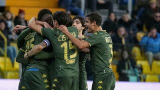 Parma   Brescia 1 1  Grassi Al 92 Risponde A Balotelli. Donnarumma Mangia Un Gol A Porta Vuota