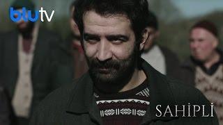 SAHİPLİ 7. ve 8. Bölüm Fragmanı / BluTV