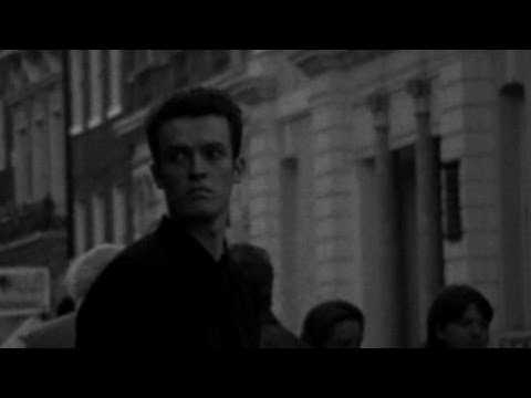 Following - Original Trailer
