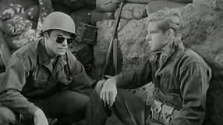War Hunt (1962) Trailer