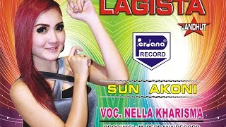 Download Mp3 Nella Kharisma - Sun Akoni