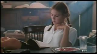"""ЛОЛИТА (1997) Удаленная сцена №4 """"Репетируя пьесу"""" (4 из 9)"""