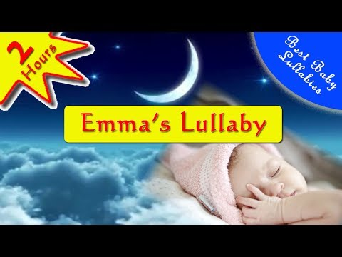 Songs To Put A Baby To Sleep Music Baby Lullaby Lullabies For Bedtime Fisher Price Style  2 Hours
