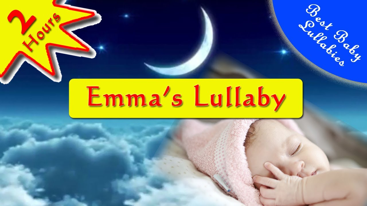 Songs To Put A Baby To Sleep Music Lullaby Lullabies Bedtime Toddlers Infants Children S Music Youtube