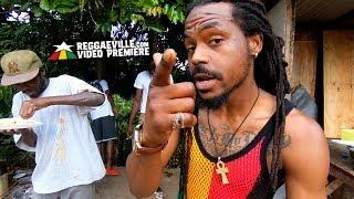 Vitchous - Better Jamaica  [Official Video 2018]
