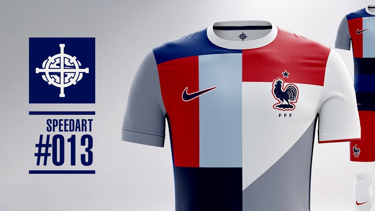 France Football Strip - Excellent Porn-4240