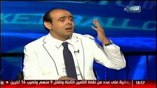 الناس الحلوة | التكنولوجيا الحديثة فى علاج وتجميل الأسنان مع د.نورالدين مصطفى