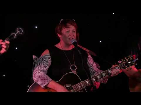 Katie Belle and the Belle Rangers - Resurrection Mary