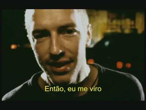 Trouble - Coldplay - Tradução