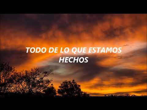 BLACK EYED PEAS// BIG LOVE (SUB. ESPAÑOL)