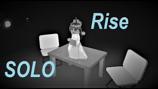 Rise-Dance Your Blox Off-Solo-Roblox