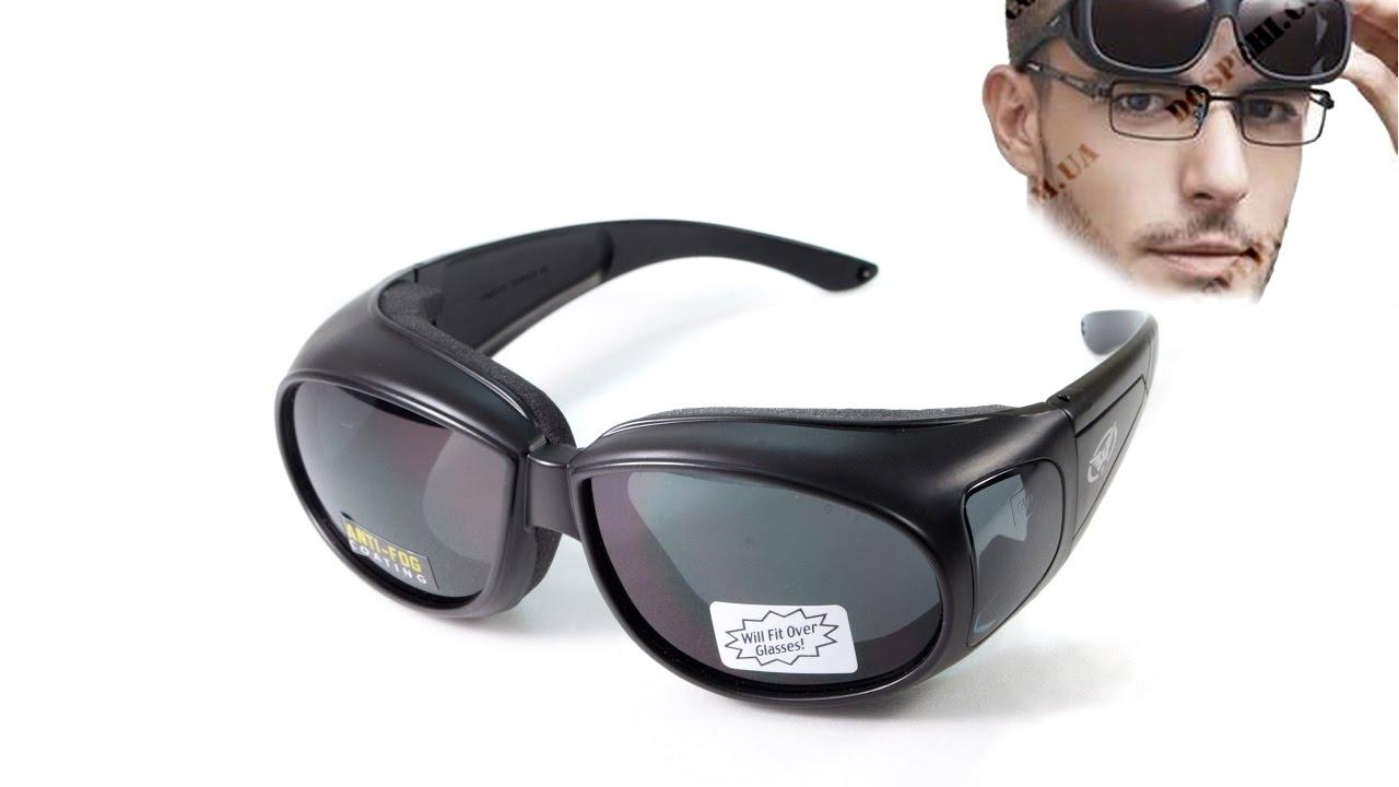 Солнцезащитные очки. Скидка 25% - YouTube