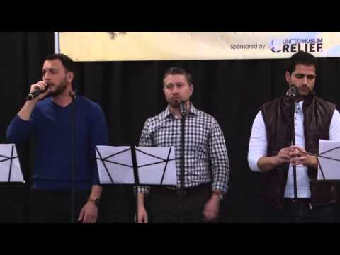 Palestine Land Day 2015 part 1