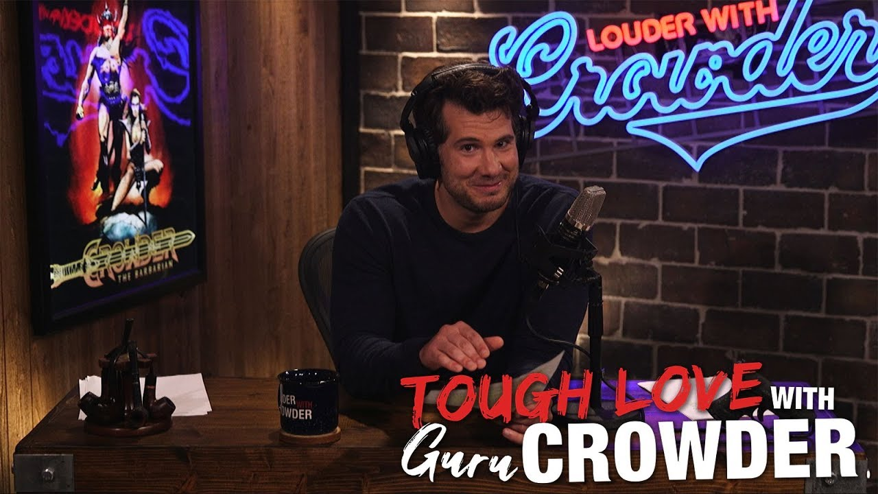 tough-love-dear-crowder-i-told-my-girlfriend-her-boobs-were-small