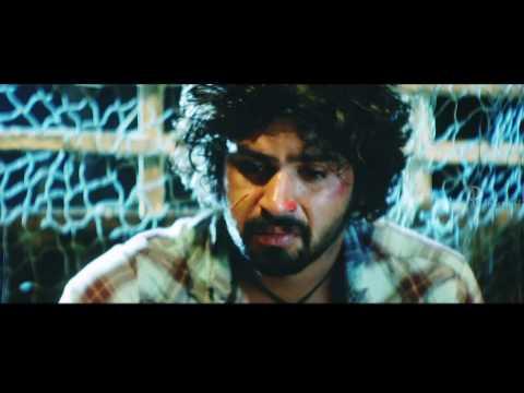 Chaverpada Malayalam Movie | Songs | HD | Nagaphana Thiramaalakalaadum Song | Rimi Tomy