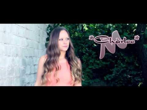 Chàrlee M. - Live my Dream (Teaser 3)