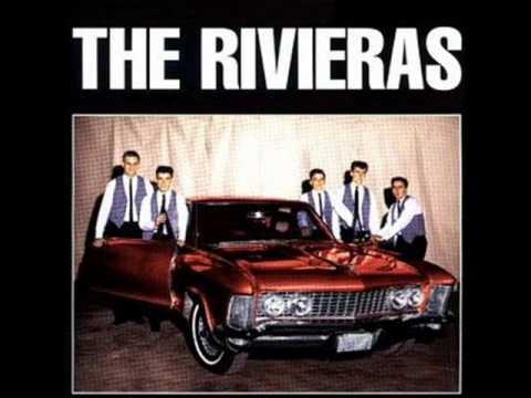 The Rivieras - California Sun '65
