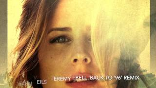 Lucie Silvas - Seven Veils  ( Jeremy Ebell - Back to '96' remix )