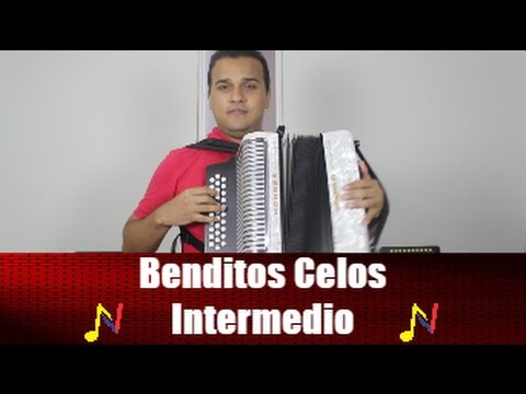 Video Intermedio