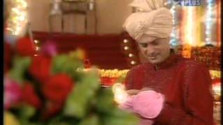 Bebo Serial On Star Plus Episode 1