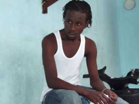 Popcaan - Evil Thing (Aidonia & Big Ship Diss) (Funeral Ceremony Riddim) (Dec 2K9)