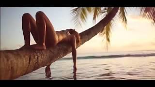 видео Отдых на Карибах.