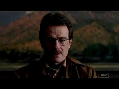 Dear Science //  [A Breaking Bad Video] // Seasons 1, 2 and 3