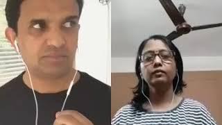 Mayile mayile in thogai Enge... Video