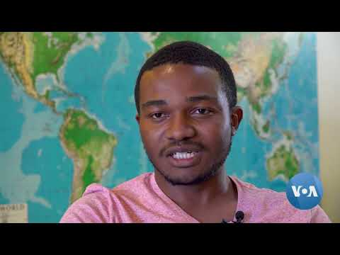 High Hopes and Higher Education: Honoring Black Students' Aspirations from YouTube · Duration:  26 minutes 47 seconds