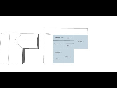What Is A Building Floor Plan – Architectural Design
