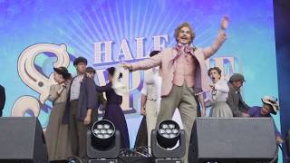 Half A Sixpence | West End LIVE 2017
