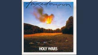Egypt (Holy Wars Version)