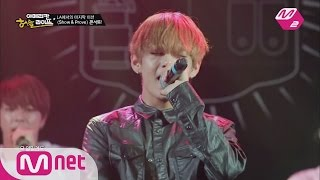 [STAR ZOOM IN] Bangtan Boys(BTS) - I Like It (American Hustle Life) 161010 EP.132 MP3
