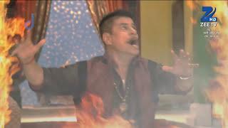 Bandhan Saari Umar Humein Sang Rehna Hai - Episode 161  - April 17, 2015 - Webisode
