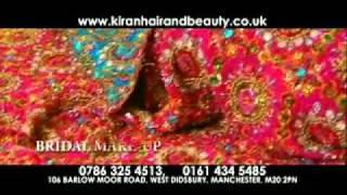 Elegance Hair & Beauty Salon Didsbury Manchester