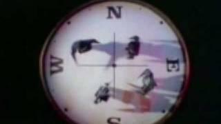 Jean Michel Jarre - Oxygène (Part IV) VCRS Edit
