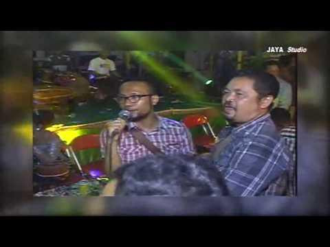 LUNGSET - Syahdu CAMPURSARI HRS Live Nangsri