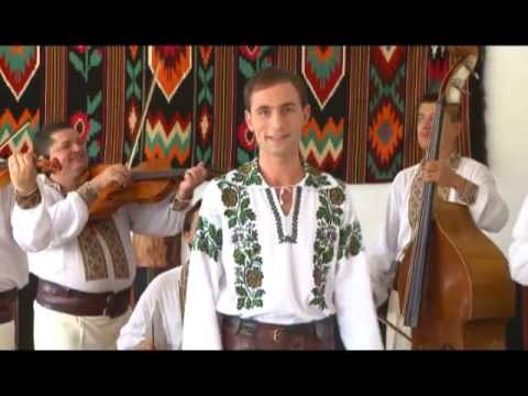 Ion Paladi şi Orchestra Lăutarii - Pe mine mă cheamă Ion