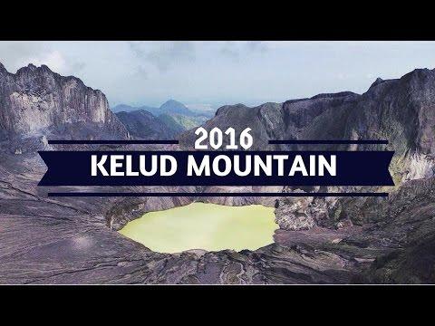 gunung-kelud-pasca-erupsi-kediri-jawa-timur-2016-(-cinematic-video-)