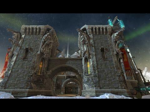 Игры 3Д — играть онлайн и беслатно