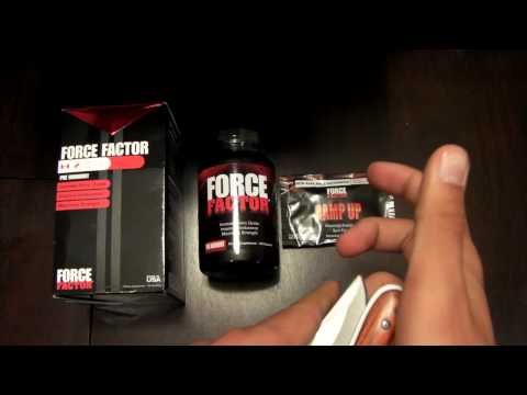 force-factor-is-the-best-nitric-oxide-supplement