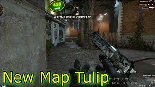 CS GO MM - New Map 420 Much Bro?