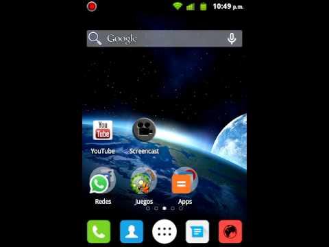 Скачать Лаунчер Андроид 6 Для Андроид На Русском - фото 11