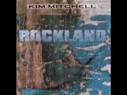 Kim Mitchell  Rock N Roll Duty