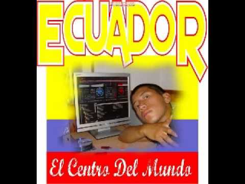 Mix Gerardo Moran  Dj Topoyiyo (part2)